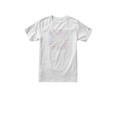 Tシャツ メンズ 半袖 JOHANSON BL TOKYO AJ042241 WHT