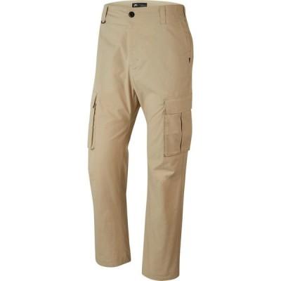 ナイキ Nike メンズ ボトムス・パンツ sb flex ftm pants Desert Ore