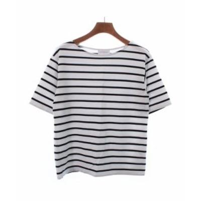 UNITED ARROWS ユナイテッドアローズ Tシャツ・カットソー レディース