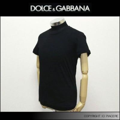 ドルチェ&ガッバーナ G8A79T FU7EQ N0000 Tシャツ