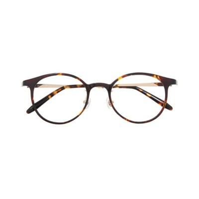 Zoff / ボストン型めがね|Zoff CLASSIC(ゾフ クラシック) WOMEN ファッション雑貨 > メガネ