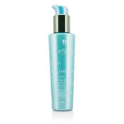 スタイリングクリーム 100ml Sublime Curl Curl Nutri-Activating Cream (Wavy, Curly Hair)