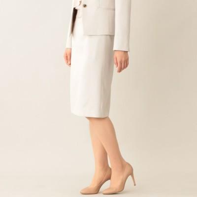 ブライトグログラン スカート