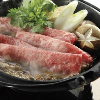 産直・松阪牛松阪牛すき焼き用内祝い・御祝い・各種ギフトに
