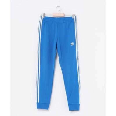 パンツ adidas SST TRACK PANTS ED6058