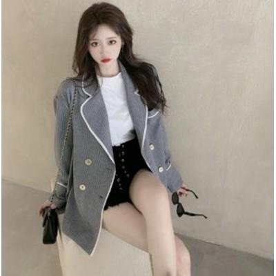 韓国 ファッション  レディース コート 冬   チェスターコート おしゃれ オルチャンファッション 韓国服 デート オフィス 上品