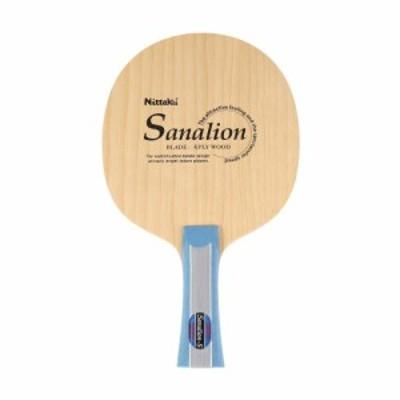 ニッタク(Nittaku)卓球ラケット サナリオンS NE6777FL(Men's、Lady's、Jr)
