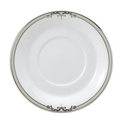 NARUMI ナルミ エスプレッソソーサー 13cm 小皿 シルバー 51008-1044 ゴールド 51060-1044