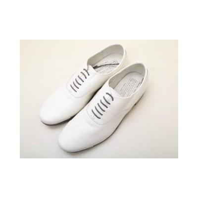 トラベルシューズバイショセ TR-001 ホワイト/グレー WHITE/GRAY レディース 靴