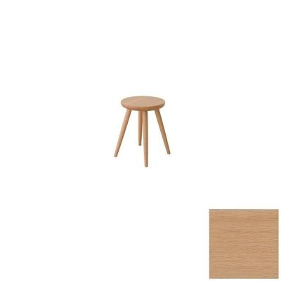 【SD601B】【ON色】スツール Standard Collection スタンダードコレクション 飛騨産業