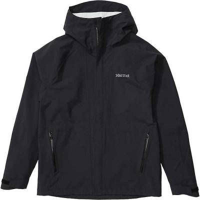 マーモット メンズ ジャケット・ブルゾン アウター Marmot Men's EvoDry Bross Jacket