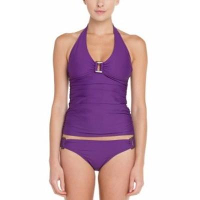 plum プラム スポーツ用品 スイミング Helen Jon Plum Hipster Bottom Xs Purple