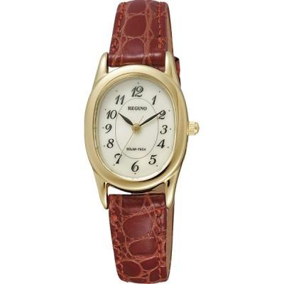 レグノ  レディース腕時計 RL26-2092C