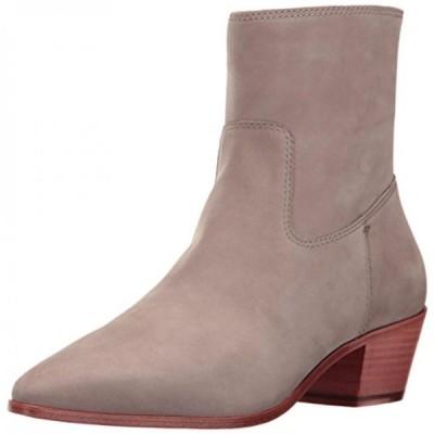 フライ レディース ブーツ FRYE Women's Ellen Short Western Boot