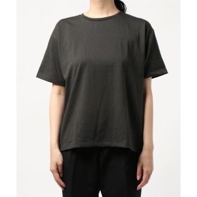 tシャツ Tシャツ バックプリントTee