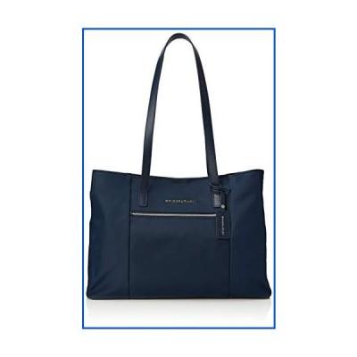 【新品】Briggs & Riley PT113 US サイズ: One Size カラー: ブルー【並行輸入品】