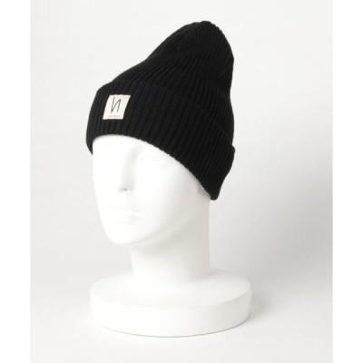 帽子 キャップ Nilsson