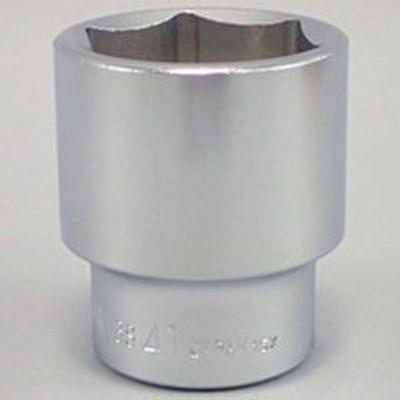 6S41  TONE(株) TONE ソケット(6角) 41mm WO店
