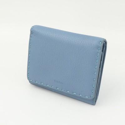 ナノ nano 折財布 SZ167 ギフトラッピング無料