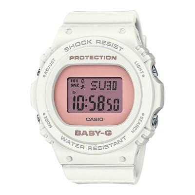 BABY-G BGD-570-7BJF カシオ ベビーG レディース腕時計 国内正規品