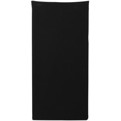 MADISONBLUE マディソンブルー 【予約販売】ベロアボトルスカート レディース ブラック 01