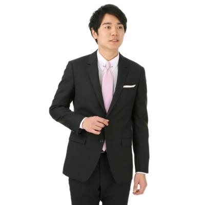 スタイリッシュスーツ【セレモニー】