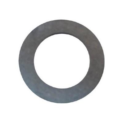 象印 C21−2t・5t用ブレーキライニング 68 x 69 x 3 mm YC21-020077