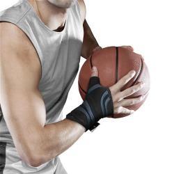 【BodyVine 巴迪蔓】超肌感貼紮護腕 (1入)-舒適型