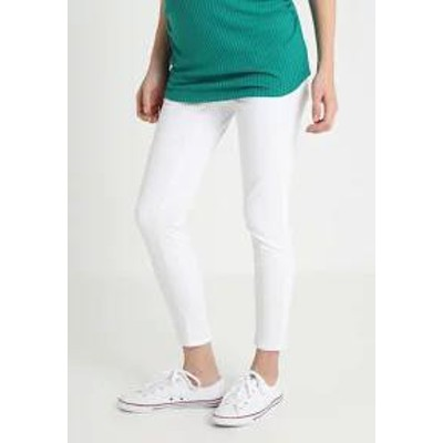 Esprit Maternity レディースパンツ Esprit Maternity PANTS 7/8 - Slim
