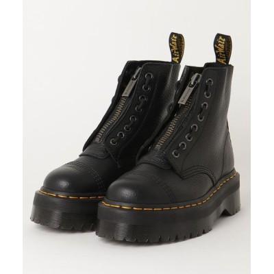 B'2nd Womens / Dr.Martens(ドクターマーチン)SINCLAIR / メーカー品番:22564001 WOMEN シューズ > ブーツ