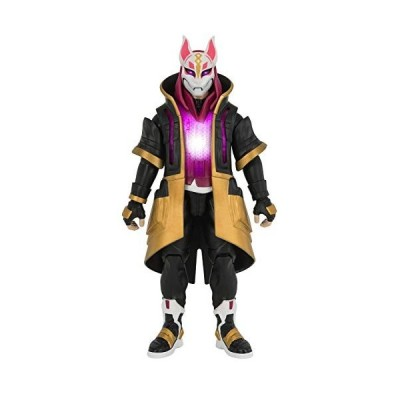 """Fortnite 12"""" Victory Series Feature Figure Pack, Drift"""