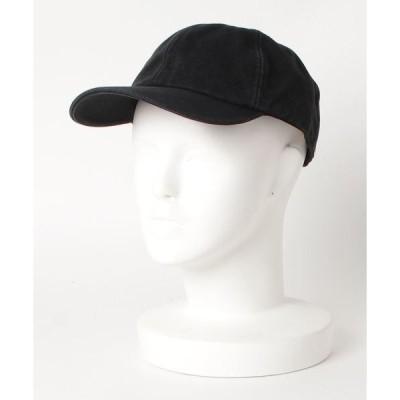 帽子 キャップ 【SENSE OF GRACE】MAJOR CAP