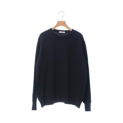 YASHIKI ヤシキ ニット・セーター メンズ