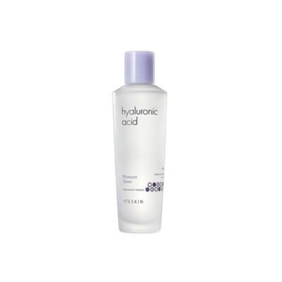 Its SKINイッツスキンヒアルロン酸モイスチャートナー150ml / 韓国の有名化粧品ブランドの人気トナースキンスキンケア保湿水分補給