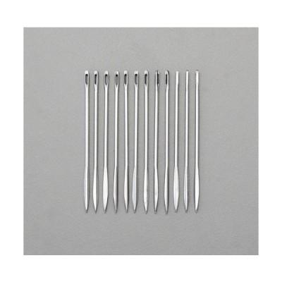 ESCO2.64x102mm 縫 針(12本)[EA916JD-11]
