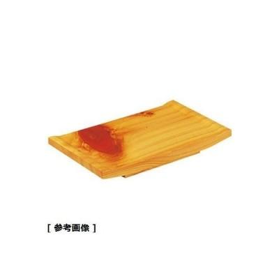 【納期目安:1週間】TKG (Total Kitchen Goods) QML23001 盛り込皿(刺身用)1人用