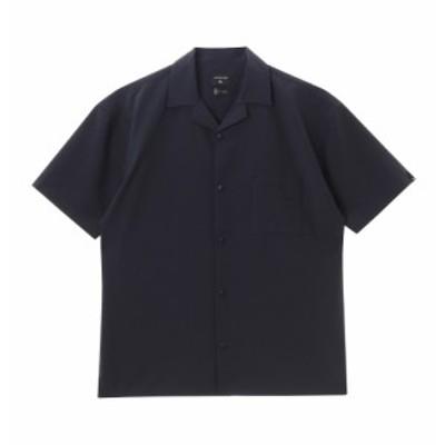 30%OFF セール SALE Quiksilver クイックシルバー 撥水 速乾 軽量 ストレッチ シャツ 半袖 Relax Fit RAPID TECH SHIRTS シャツ カジュア