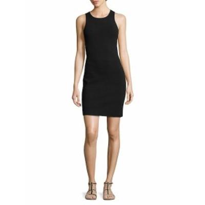 エリザベスアンドジェームス レディース ワンピース Ritter Body-Con Dress