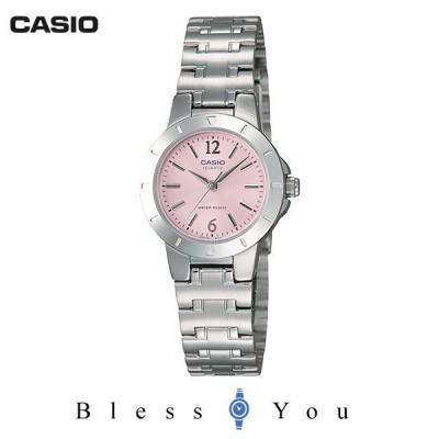 カシオ CASIO 腕時計 LTP-1177A-4A1JF レディースウォッチ 新品お取寄せ品
