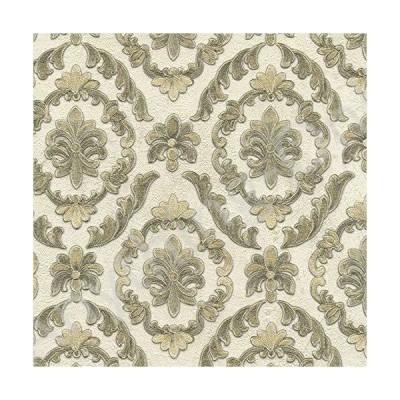 新品 Esedra Artemia壁紙コレクション43966並行輸入品