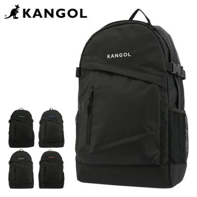 カンゴール リュック スクールバッグ 22L B4 HURRY UP ハリーアップ 250-1530 メンズ レデイース KANGOL   デイパック リュックサック バックパック 通学