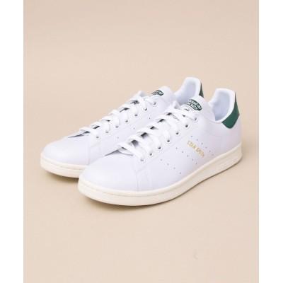 (SHIPS MEN/シップス メン)adidas: STAN SMITH/メンズ グリーン