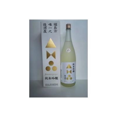 金水晶純米吟醸1800ml×1本