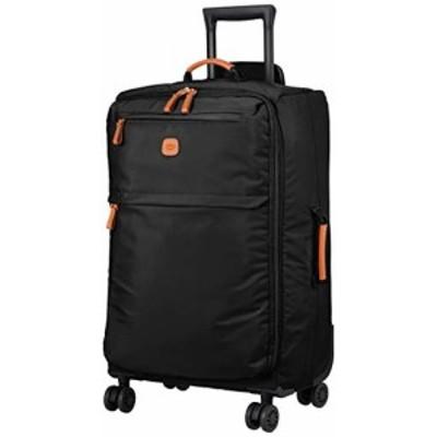 【送料無料】[ブリックス] スーツケース X-TRAVEL 53L 65 cm 2.9kg