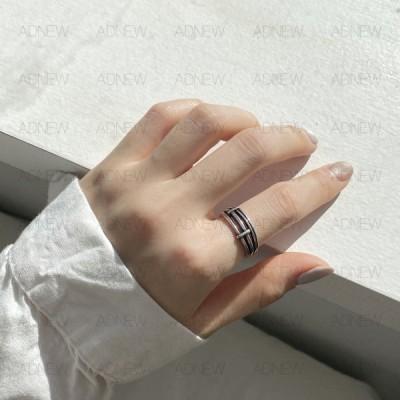 NO.43 シルバーリング Silver Ring  silver925 指輪