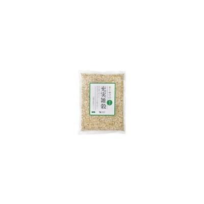 オーサワ  オーサワの充実雑穀(国内産) 1?  2袋