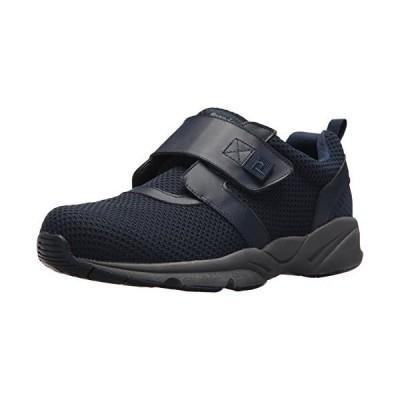 Prop?t Men's Stability X Strap Sneaker