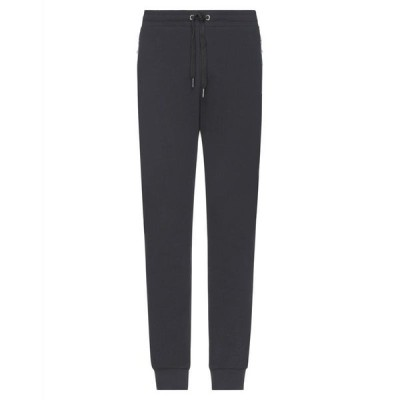 JOHN RICHMOND スウェットパンツ  メンズファッション  ジャージ、スウェット  ジャージ、スウェットパンツ ブラック