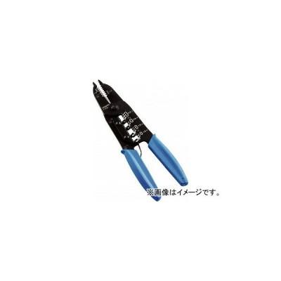 HOZAN VVFストリッパー P-958(7757573)