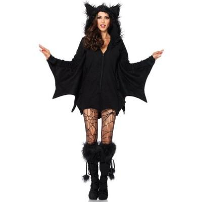 ハロウィン コスプレ デビル 吸血鬼 こうもり仮装 悪魔 Halloween ヴァンパイア コスプレ コウモリ仮装 レディース 仮装 ハロウィン衣装コスチューム 大人 仮装